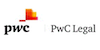 PwC Legal strengthens its footprint with the nomination of two new partners and a principal