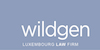 Wildgen 4 Children: Mobilising generosity for disadvantaged children