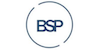 A new brand image for the law firm BSP