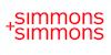 A new look Simmons & Simmons