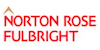 Norton Rose Fulbright Luxembourg