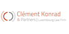 Promotion at Clément Konrad & Partners