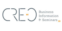 CREO Business Information & Seminars - Luxembourg