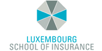 Luxembourg School of Insurance