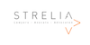 Strelia opens Office in Luxembourg