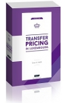 E-Book ! Transfer pricing in Luxembourg