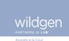 Wildgen Partners in Law
