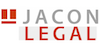 Commercial Legal Counsel -...
