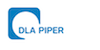 DLA Piper appoints Head of Operations in Luxembourg