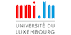 THE : University of Luxembourg among the world's best 250 universities