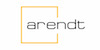 Renewal of the governance of the law firm Arendt & Medernach