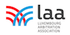Launch announcement OF LAA's website
