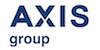 Axis Group Luxembourg